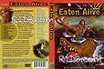 Eaten Alive (Widescreen)