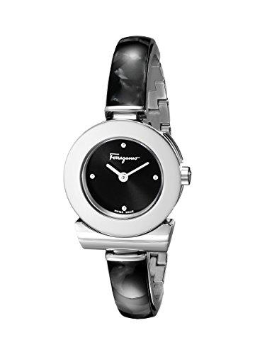 orologio-donna-salvatore-ferragamo-timepieces-fii010015