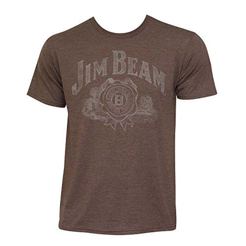 mens-jim-beam-t-shirt