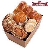 アンデルセン シュタインメッツのパン詰合せ