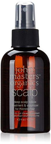 John Masters Organics Haarserum für dünnes Haar, 125 ml thumbnail