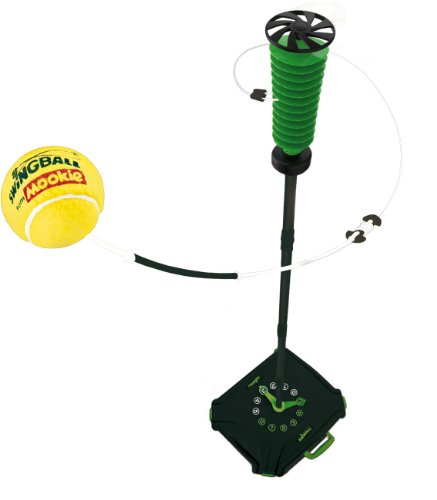 TP Activity All Surface Pro Swingball (Portable Tetherball compare prices)