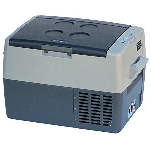 Norcold NRF30 Refrigerator (Top Open 30L Fridge/Freezer) (Norcold Fridge Freezer compare prices)