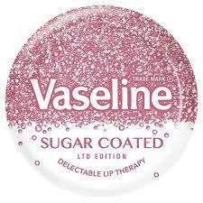 vaseline-limited-edition-2015-sugar-coated-20g