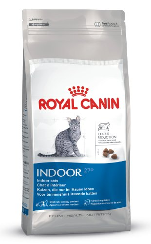 royal-canin-cat-food-indoor-27-dry-mix-10-kg