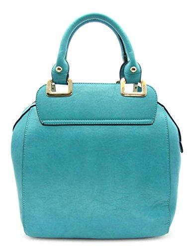 designer-top-handle-bag-os1447-blue
