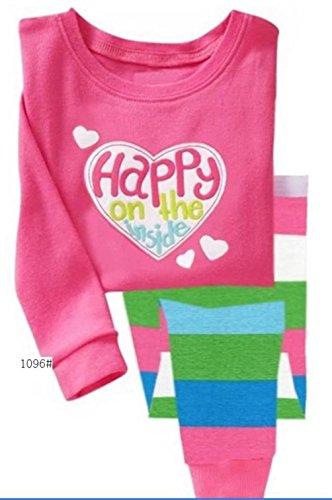 babygap-pijama-para-nina-4-anos