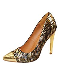Miriam Pumps
