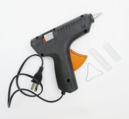 hot-melt-glue-gun-with-glue-sticks-stand-110v-220v-compatible-powerful-40w