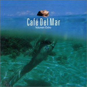 VA-Cafe Del Mar Vol 8-CD-FLAC-2001-BOCKSCAR Download