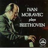 Concerto pour piano n°4