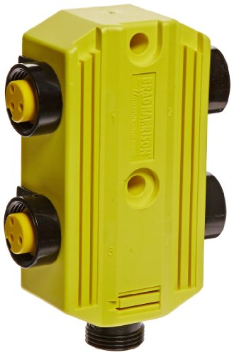 Brad acaux4000 mini change a size mpis side mount parallel for L ported box dimensions