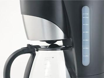 kaffeemaschine mit timer camping kaffeeautomat mit. Black Bedroom Furniture Sets. Home Design Ideas