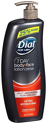 dial-nutriskin-hand-body-lotion-for-men-2625-ounce