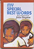 My Special Best (0670501182) by Steptoe, John