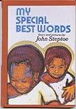 My Special Best (0670501182) by Steptoe, John