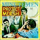 Project: Mersh [12 inch Analog]