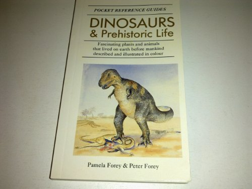 Pocket Gde Dinosaurs