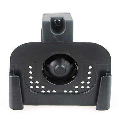 Xs Bike Bicycle Handlebar Mount Holder For Tomtom One V1 / 1St