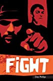img - for Fight-Right Now book / textbook / text book