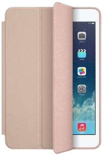 apple-me707zm-a-smart-case-beige-en-cuir-pour-ipad-mini-retina