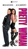 Pretty Woman [VHS] [1990]