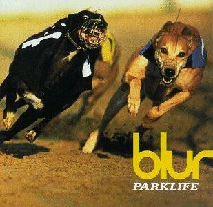 Blur - Anniversary Box Set Disc 10 - Zortam Music