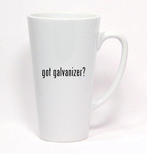got-galvanizer-ceramic-latte-mug-17oz