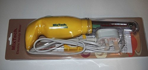greek-electric-milk-froth-maker-shaker-frother-drink-mixer-frappe-nescafe-coffee-by-mix-tech