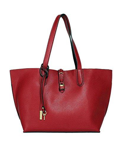 tutilo-designer-handbags-womens-feature-tote-bag-red-see-more-colors