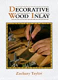 img - for Decorative Wood Inlay (Manual of Techniques) book / textbook / text book
