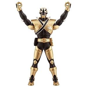 Power rangers super samurai armor morphin ranger dor - Power rangers dore ...