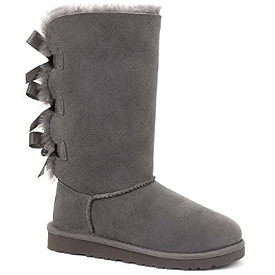 ugg boots toddler amazon