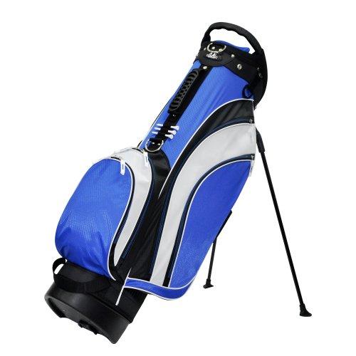 rj-sports-exp04-sacca-da-golf-colore-blu-royal