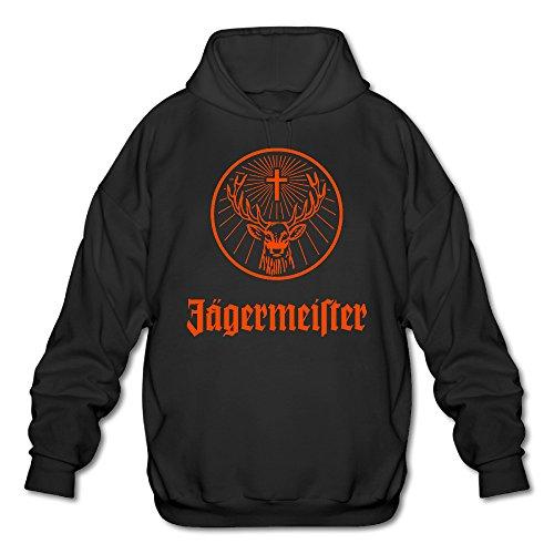 cboaa-jagermeister-tour-mens-cotton-hooded-coat-black