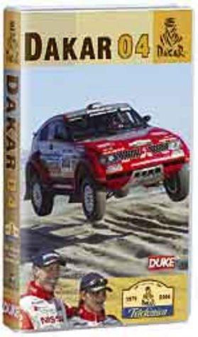 telefonica-dakar-rally-2004-vhs-uk-import