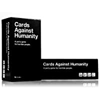 Cards Against Humanity: UK edition (Toy)