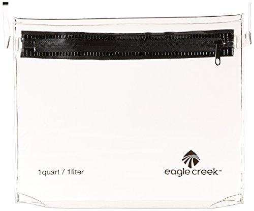 eagle-creek-travel-sac-clear