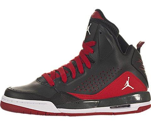 a5400ce6db603 Nike Big Kids Jordan Sc 3 Bg Basketball-Shoes'' Review - KellyNAmeliawob