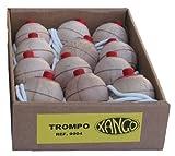 TROMPO (12 UNID.)