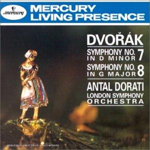 Dvorak, symphonies autres que la 9ème, du nouveau monde 41JDN7X3NJL._500_
