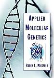 Applied Molecular Genetics