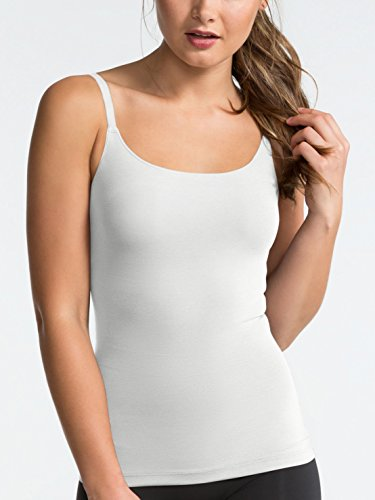 spanx-in-out-camisole-s-powder-white