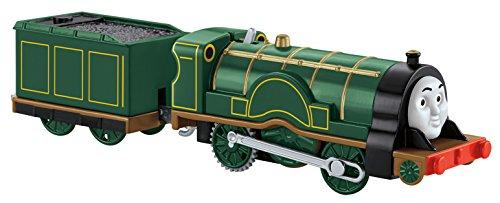 Thomas & Friends TrackMaster Motorized Emily Lok [UK Import]