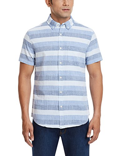 Aeropostale Men's Casual Shirt