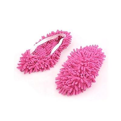 Yifan mop slipper