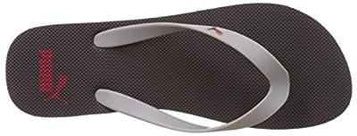 Puma Unisex OdiusDP Flip Flops Thong Sandals