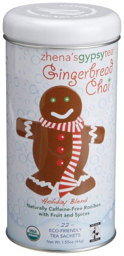 Zhenas-Gypsy-Tea-Gingerbread-Chai-22-Count-Tea-Sachets-Pack-of-3