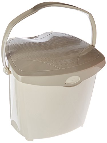 Sure-Close Kitchen Composter (Kitchen Compost compare prices)
