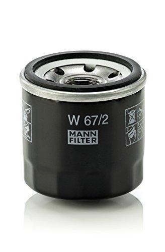 mann-filter-w-67-2-filtro-de-aceite